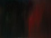 Infrared Pique