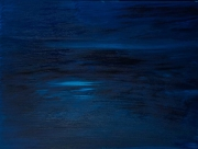 Vista Azul