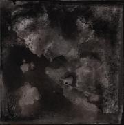 Mundo in Black and White